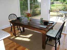 Dining Room Tables Reclaimed Wood Furniture Dining Room Kitchen Dining Tables Reclaimed Wood Farm