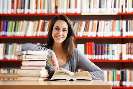 essay research service
