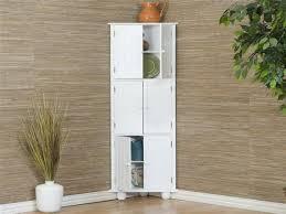 Living Room Corner Cabinets Corner Furniture Living Room Tall Corner Cabinets For Living Room