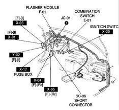 where is the turn signal flasher relay located fixya 11 11 2011 1 21 39 am jpg