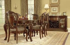 art dining room furniture of exemplary art furniture old world leg dining room custom art dining room furniture