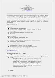 accounting clerk resume indeed cipanewsletter special objective for accounting resume brefash