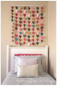 decor bedroom wall ideas