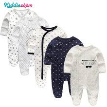 <b>Baby Girl Set</b> reviews – Online shopping and reviews for <b>Baby Girl</b> ...