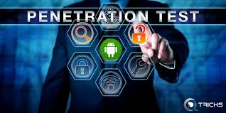 Image result for penetration Testing Tools