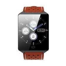 <b>CK19 1.3inch</b> Blood Pressur Heart Rate IP67 Waterproof Wristband ...