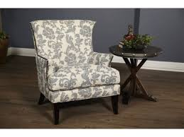 living room accent chairs living room furniture chairs living room side chairs picture amazing amazing living room furniture