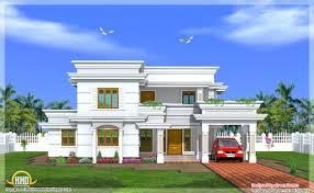 Bedroom Homes For Rent In Macon Ga   Bedroom Homes   bedroom    Modern Two Story Bedroom House Sq Ft Kerala Home   Homivo In Bedroom