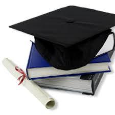 http://makalah-skripsi-kti.blogspot.com/2013/12/tesis-manajemen-pendidikan-karakter.html