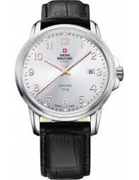 <b>Часы Swiss Military</b> by Chrono купить в Санкт-Петербурге ...
