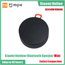 <b>Outdoor Speaker Xiaomi</b> reviews – Online shopping and reviews for ...