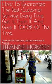 cheap restaurant manager jobs restaurant manager jobs deals get quotations · how to train restaurant waiters to love their jobs motivate your restaurant staff to love