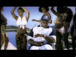 <b>Tha Dogg Pound</b> - Let's Play House 1995 - YouTube