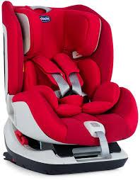 <b>Автокресло Chicco Seat Up</b> 012 от 0 до 25 кг, 04079828700000 ...