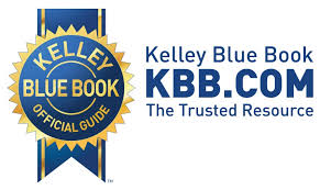 <b>Land Rover</b> - New Models and Pricing | Kelley Blue Book