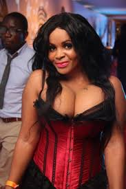 Image result for cossy orjiakor 2015