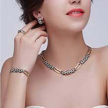 Women <b>Jewelry Sets Dubai</b> 2018Unique Design Mix - rams62.ru