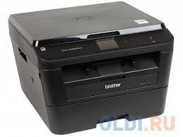 <b>МФУ Brother DCP-L2560DWR</b> черно-белый/лазерный — купить ...