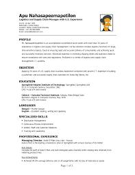 job description of logistics manager in warehouse professional job description of logistics manager in warehouse logistics manager job description duties and jobs part 1