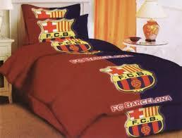 barcelona bedroom theme decor barcelona bedroom