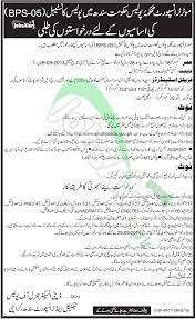 sindh traffic police jobs 2014 constable bps 05 application forms