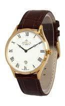 <b>Часы</b> Аppella. Купить <b>часы</b> Аppella в Киеве. Лучшие цены на ...