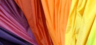Kubicek <b>Balloons</b>: Home