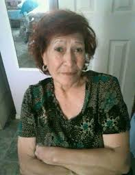 obituaries delgado funeral home adelia