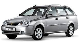 <b>Комплект ГРМ для</b> Chevrolet Lacetti J200 Универсал 1.6 109 л.с ...