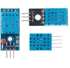 best <b>digital</b> temperature sensor module arduino near me and get ...