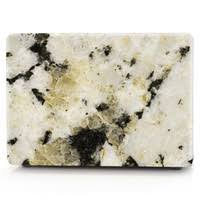 <b>Marble</b> Oil Australia | New Featured <b>Marble</b> Oil at Best Prices ...