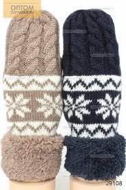 Женские <b>перчатки</b> и <b>варежки</b> разные - <b>Перчатки</b>-34! Огромный ...