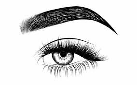 <b>Eyebrow</b> Definition <b>Kit</b> - <b>PUPA</b> Milano