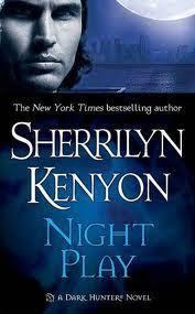 """In libreria """"Il Gioco della Notte"""" di Sherrilyn Kenyon - in-libreria-il-gioco-della-notte-di-sherrilyn-L-HmLzgo"""
