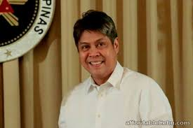 Image result for Photo of Kiko Pangilinan and allege mistress