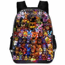 Выгодная цена на <b>Freddy</b> Pocket — суперскидки на <b>Freddy</b> Pocket ...