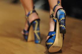 Известный ортопед рассказал о тонкостях выбора обуви ...