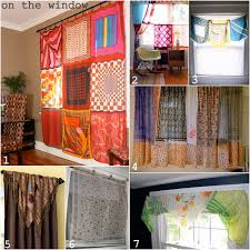 curtains swastik home decor decoration generalusa