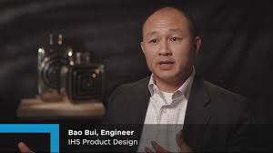 engineering knowledge tools products services ihs