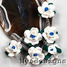 Loose Acrylic, Plastic & Lucite Beads | eBay
