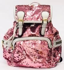 Купить <b>Рюкзак для девочки Vitacci</b>, DBG16040, розовый в ...