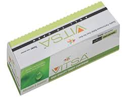 VITSA <b>CF231A</b> / 231A / <b>31A</b> Toner Cartridge Compatible: Amazon.in ...