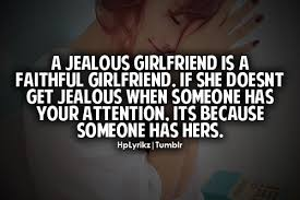 girlfriend quotes - IstanaBagus.com