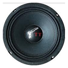 Акустическая система <b>URAL TT</b> 165 — купить в интернет ...