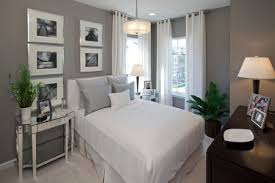 1000 images about bedroom ideas on pinterest grey and white bedding bedrooms and bed furniture bedroom gray walls