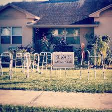 walking dead inspired halloween decorations funny houzz interior design ideas church stage design ideas accessoriesdelectable cool bedroom ideas
