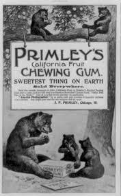 advertising nineteenth century roots of modern advertising