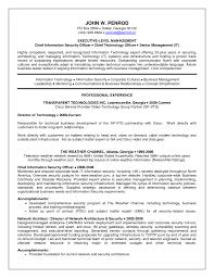 security job resume sample information security cv template cv resume sample security guard smlf volumetrics co security supervisor resume sample security director resume templates