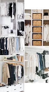 design inspiration create boutique bedroom
