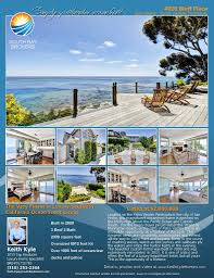 4020 bluff place property flyer